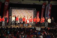 SkiOpenCoqD-OR-OrganisateursLesMenuires-mars2014