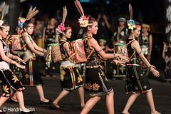 _NRY5647 (kalumbiyanarts colors) Tags: sabah cultural dayak murut murutdance kalimaran2104 murutcostume sabahnative