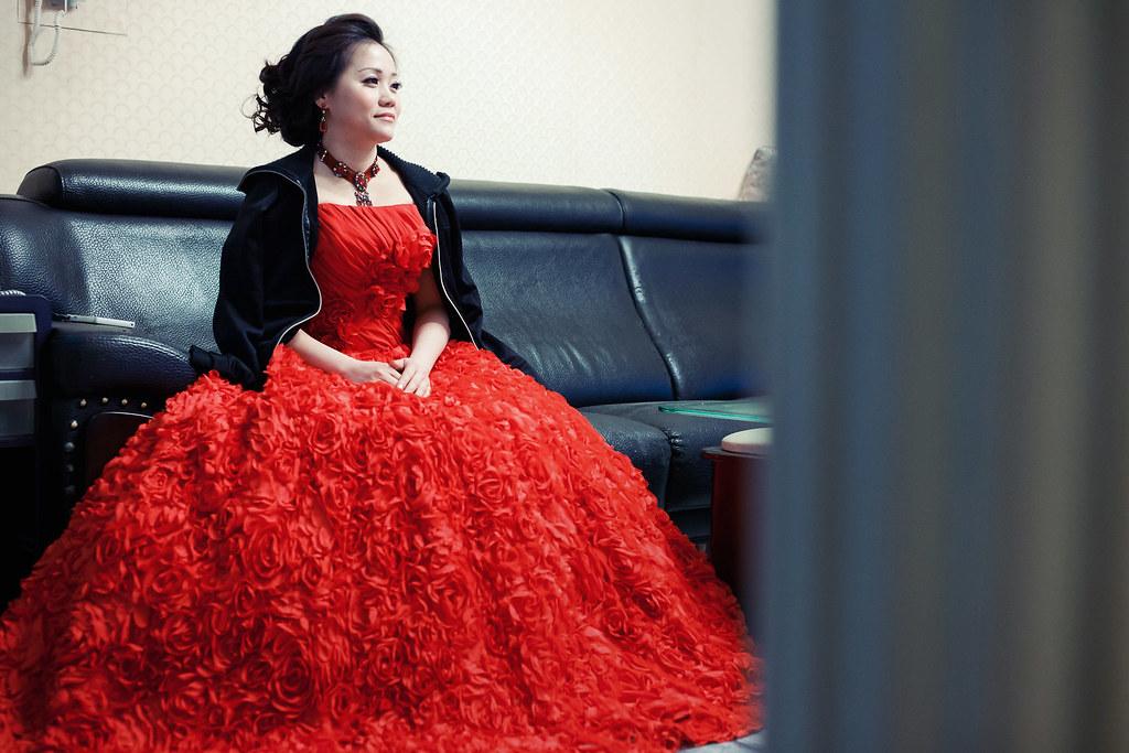 柏瑋&淑燕Wedding-002