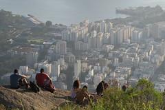 Rio de Janeiro (jodyking1) Tags: rio riodejaneiro sunrise favela rocinha capoeira landscape photography pedradagavea beautiful love brasil brazil