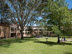 170221_0647UNELx (Terry Cooke Photographs) Tags: armidale australia nsw une universityofnewengland