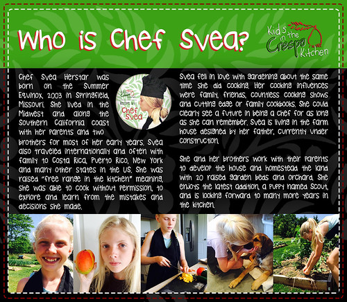 "Chef_Svea_Bio_JPG • <a style=""font-size:0.8em;"" href=""http://www.flickr.com/photos/139081453@N03/32459170923/"" target=""_blank"">View on Flickr</a>"