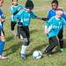 Nettie Soccer Event-71