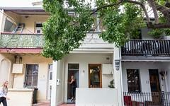 10 Wise Street, Rozelle NSW