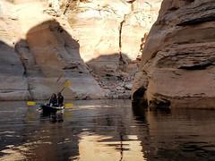 hidden-canyon-kayak-lake-powell-page-arizona-southwest-20170317_084358