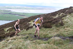 IMG_2938 (ajg393) Tags: criffel hill race 2017