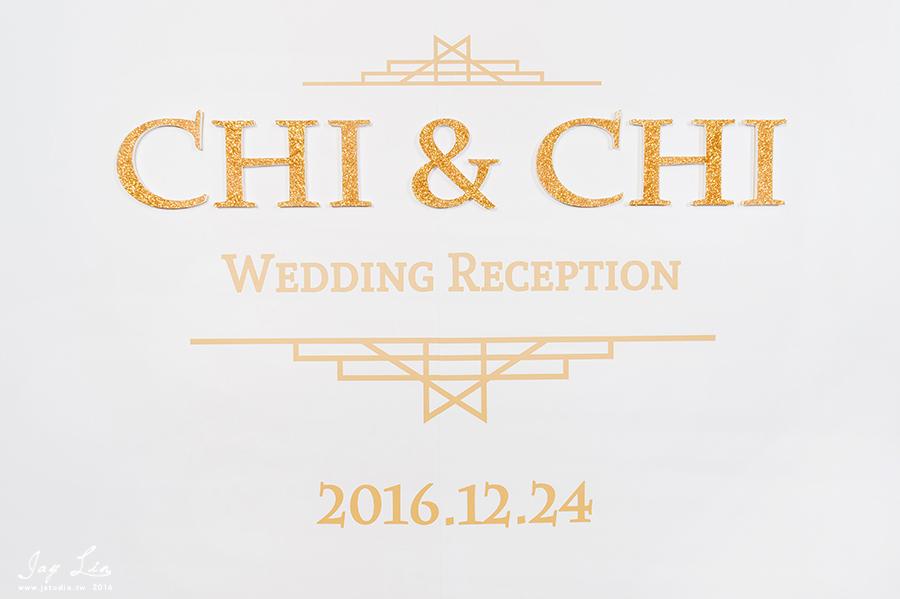 翰品酒店 婚攝 台北婚攝 婚禮攝影 婚禮紀錄 婚禮紀實  JSTUDIO_0139