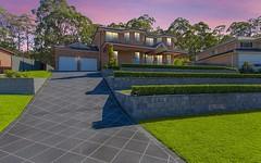 10 Corymbia Street, Croudace Bay NSW