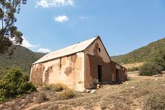 4Y4A4489 (francois f swanepoel) Tags: arch architecture argitektuur calitzdorp groenfontein groenfonteinvallei groenfonteinvalley landscape landskap noordkaap northerncape scenics