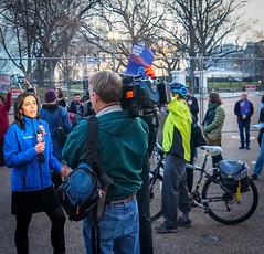 2017.02.22 ProtectTransKids Protest, Washington, DC USA 01067