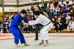 """Obukan_2017_Tournament • <a style=""""font-size:0.8em;"""" href=""""http://www.flickr.com/photos/49926707@N03/32945863803/"""" target=""""_blank"""">View on Flickr</a>"""