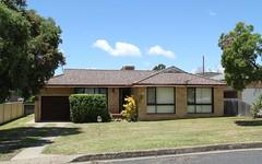 11 Murrawai Street, Tamworth NSW
