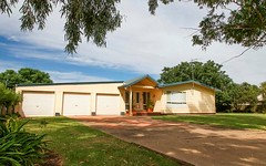 20 West Avenue, Yenda NSW
