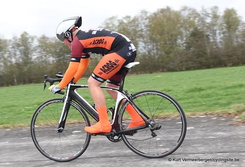Pk Antwerpen TT (184)