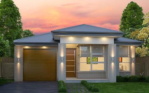 Lot 46 Proposed Rd (Off Gurner Ave), Austral NSW