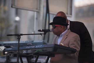 MMB@2017EmancipationDay.04.08.17.Khalid.Naji-Allah (26 of 126)