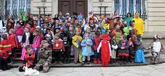 Le Carnaval école Ste Marie  (56)