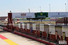 IMG_7692 (VAVEL España (www.vavel.com)) Tags: fim cev repsol motociclismo vavel vavelcom moto3 moto2 etc european talent cup circuito albacete test pretemporada mundialito mundial junior