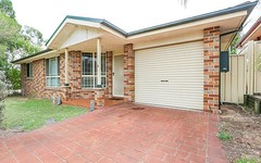 4/15 Mary Street, Macquarie Fields NSW