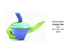 "Erector Tea • <a style=""font-size:0.8em;"" href=""https://www.flickr.com/photos/124378531@N04/33182565323/"" target=""_blank"">View on Flickr</a>"