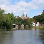 Merseburg Impressionen thumbnail