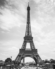 France Paris Eiffel Tower. #oksiraush #2017 #today #flickr #travel  #france #paris #eiffel #tower #eiffeltower #photo #amazing #pic #summer #time #followme #follow #flickrday #flickrpic #flickrhot (oksiraush) Tags: time flickr flickrhot paris flickrpic pic photo summer 2017 france amazing flickrday follow tower eiffeltower followme eiffel today travel