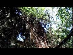 Ruinas do Hotel Radio Araxa Mg A Maldição dos Escravos Investigação paranormal (portalminas) Tags: ruinas do hotel radio araxa mg a maldição dos escravos investigação paranormal