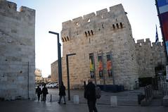 010 Jaffa Gate_007 (Teodor Ion) Tags: terrasanta gerusalemme montesion israeljerusalem templemount oldcityofjerusalem