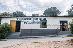 Destilaria Mato Dentro (W. Pereira) Tags: brasil brazil sampa sãoluizdoparaitinga sãopaulo wpereira wanderleypereira cachaça destilado destilaria destilariamatodentro matodentro nikon pinga wpereiraafotografias wanderleypereirafotografias