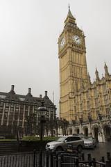Elizabeth Tower, Palace of Westminster, SW1 (Tetramesh) Tags: tetramesh london england britain greatbritain gb unitedkingdom uk londër лондан лондон londres londýn londen lontoo λονδίνο londain londra londone londyn llundain londrez loundres londono londinium llondon lunnainn lùndra palaceofwestminster housesofparliament houseofcommons houseoflords westminster sw1a sw1a0aa