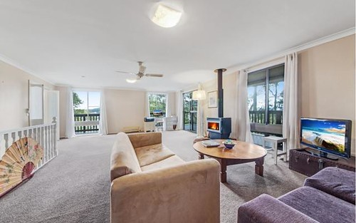 104 Heath Road, Pretty Beach NSW 2257