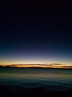 _sunset
