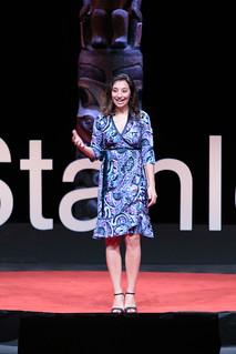 TEDxStanleyPark2017-490