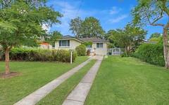 402 Hawkesbury Road, Winmalee NSW