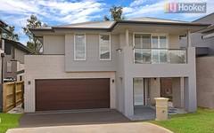 24 Sunningdale Drive, Colebee NSW
