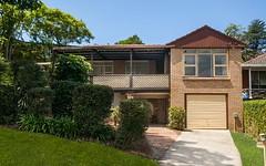 3 Gorrell Crescent, Mangerton NSW