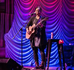 Meiko 02/19/2017 #2 (jus10h) Tags: meiko saintrocke hermosabeach losangeles california live music gig show concert nikon d610 singer songwriter artist photography 2017 justinhiguchi