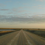 The Byler Road thumbnail