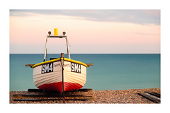 Suzanna (Adeypoos) Tags: boats boat seascape englishchannel sussex worthing beach beautiful longexposure adrianpollardphotography vibrant colourful water motionblur lee superstopper canoneos6d canon85mmf18