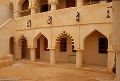 05 (Alhasa-Gis) Tags: بيت البيعة