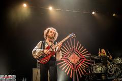 Blues Pills (Fred Moocher) Tags: d800 photosdeconcerts livepics concert