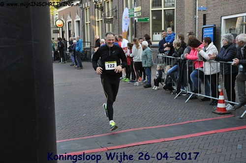 KoningsloopWijhe_26_04_2017_0222