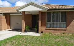 8 Closebourne Way, Raymond Terrace NSW