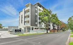 63/3-17 Queen Street, Campbelltown NSW