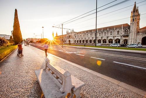 LissabonBasvanOortHIGHRES-136