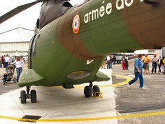 "Aerospatiale SA330B Puma 16 • <a style=""font-size:0.8em;"" href=""http://www.flickr.com/photos/81723459@N04/33502744550/"" target=""_blank"">View on Flickr</a>"