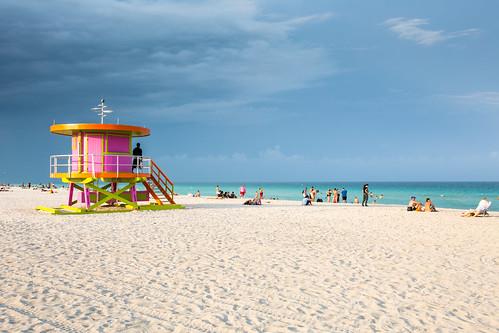 Miami_BasvanOort-1