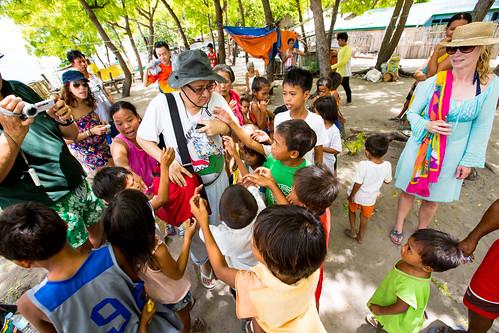 Filipijnen_BasvanOortHR-66