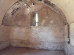 Santa Maria Nuova_13