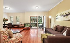 14/10 Williams Parade (enter from building 11), Dulwich Hill NSW